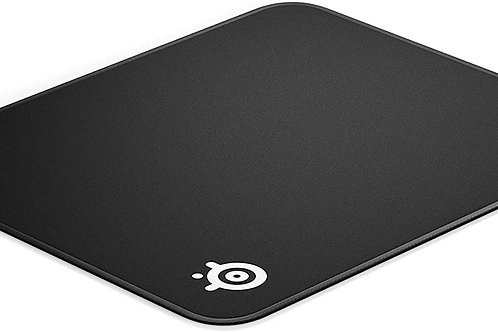 SteelSeries Qck Edge Medium Gaming Mousepad