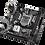 Thumbnail: Asrock H310m HDV