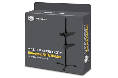 Cooler Master Universal VGA holder
