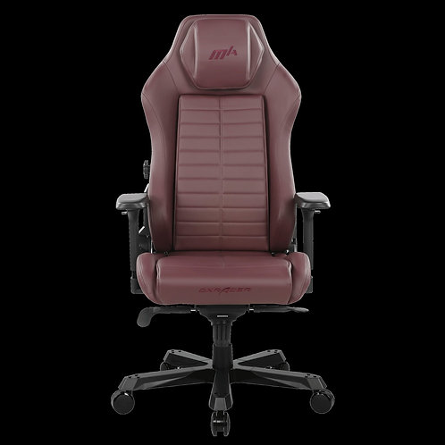 DxRacer Master Series ( Home Basic Edition ) Violet