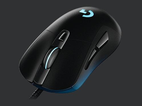 Logitech G403 wired