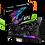 Thumbnail: AORUS GeForce RTX™ 3060 Ti MASTER 8G
