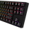 Thumbnail: RK 987 RGB  (Blue Switch Only)