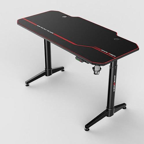 DxRacer TG-LT006-N Height Adjustable Gaming Desk