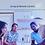 Thumbnail: Yeelight Smart LED Bulb