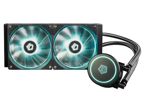 ID Cooling Auraflow X 240