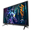 Thumbnail: AORUS FV43U QLED 4K 144Hz Gaming Monitor