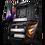 Thumbnail: Gigabyte Z390 Aorus Master