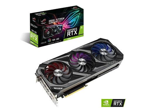 ASUS ROG Strix GeForce RTX 3080 10G