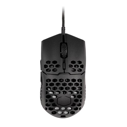 Cooler Master MM710 Ultra light gaming mouse