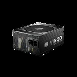 Cooler Master V1200 Platinum Power Supply