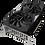 Thumbnail: Gigabyte GeForce® GTX 1660 SUPER™ OC 6G