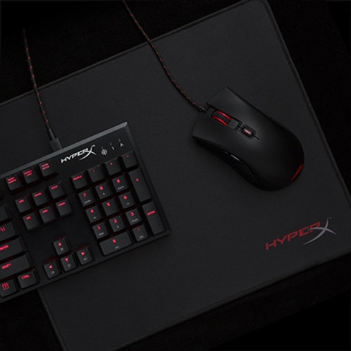 HyperX FURY S mousepad XL