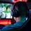 Thumbnail: Cooler Master MH752 7.1 Gaming Headset