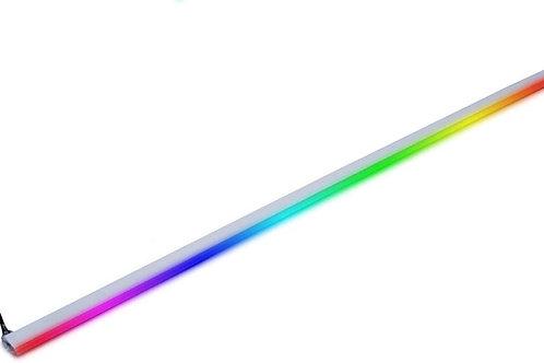 Lian Li Lancool II 2X Side aRGB LED Strip