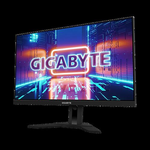 Gigabyte M28U 4K IPS 144Hz  Gaming Monitor