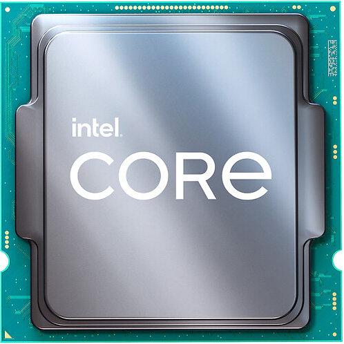 Intel Core i5-11600KF