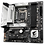 Thumbnail: B560M AORUS PRO AX