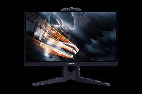 Gigabyte Aorus KD25F 25inch 240hz FHD Gaming Monitor