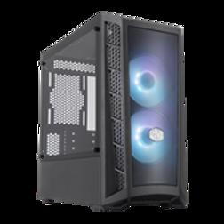 Cooler master MB311L aRGB case