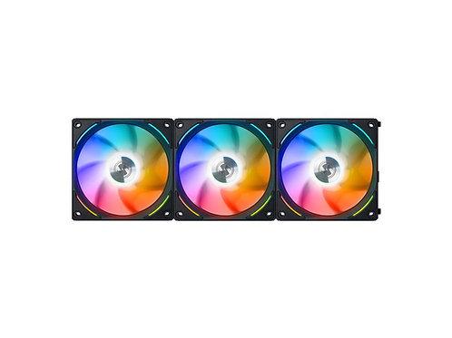 Lian Li AL120 Fan Pack ( Fan x 3 pcs )
