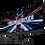 Thumbnail: Gigabyte G27QC QHD 165Hz HDR Ready Curved Gaming Monitor