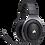 Thumbnail: Corsair HS70 Wireless Gaming Headset