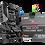Thumbnail: MSI MAG X570 TOMAHAWK WIFI