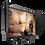 Thumbnail: Zowie XL2746S 27inch 240Hz DyAc+ Esports Gaming Monitor