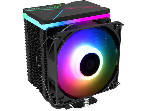 ID Cooling SE914-XT aRGB