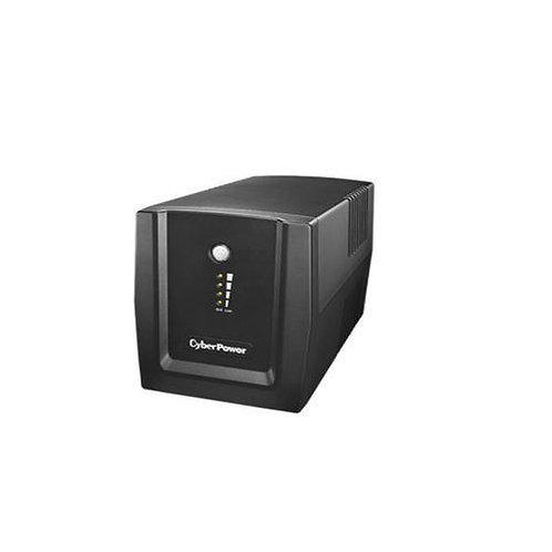 CyberPower 1500VA Line Interactive UPS