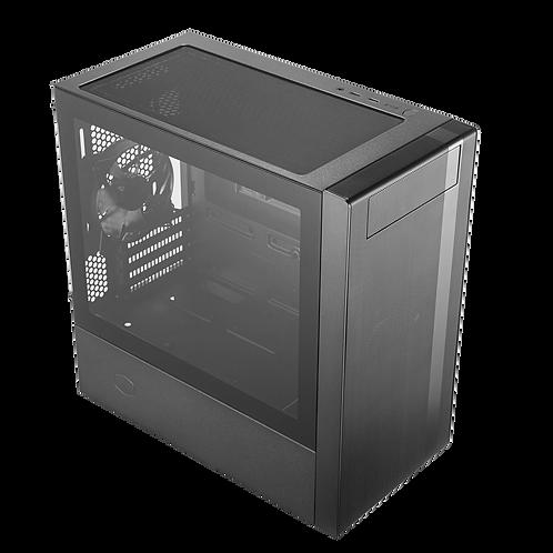 Cooler Master NR400 Case