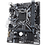 Thumbnail: GIGABYTE H310M-H