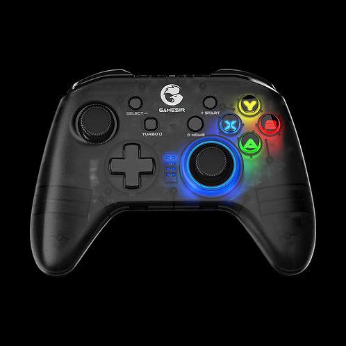 GameSir T4 Pro Multi-platform Game Controller