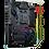 Thumbnail: X570 Taichi Razer Edition
