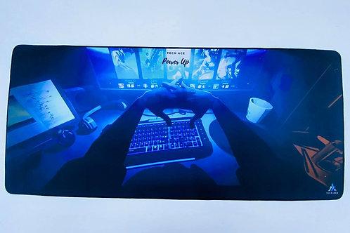 Tech Ace Mousepad