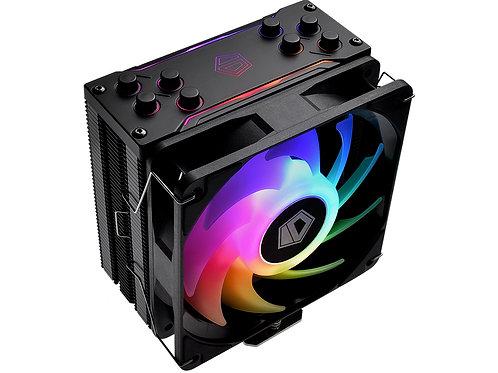 ID Cooling SE-224-XT ARGB V2