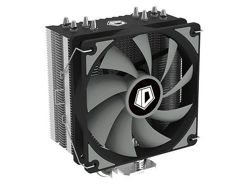 ID Cooling SE224 XT