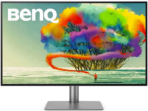 BenQ PD3220U 32inch 4K IPS Type C Monitor