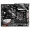Thumbnail: Gigabyte A520 Aorus Elite