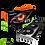 Thumbnail: GIGABYTE GeForce RTX 3060 Gaming OC 12G