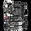 Thumbnail: Asrock A320M HDV