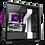 Thumbnail: NZXT Z73 360mm AIO Cooler