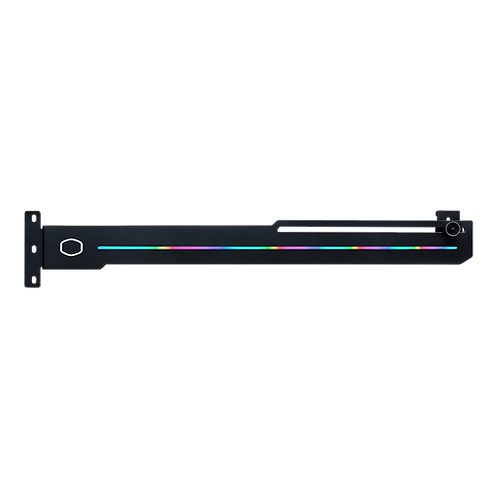 Cooler Master EVL8 Universal aRGB GPU holder