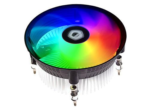 ID Cooling DK-03i RGB PWM