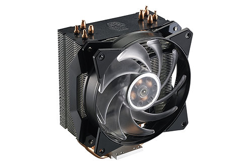 Cooler Master MA410P RGB CPU cooler