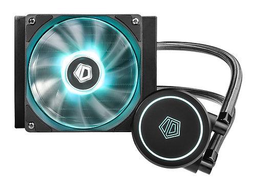 ID Cooling Auraflow X 120