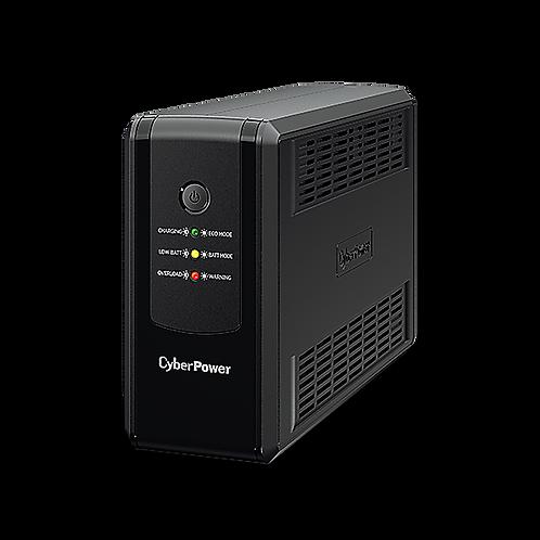 Cyberpower UT800EG Line Interactive UPS