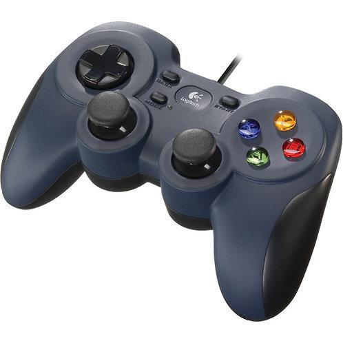 Logitech F310 Wired Gamepad