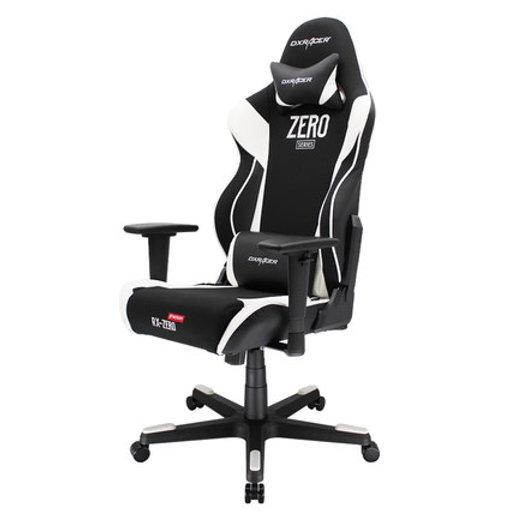 Peachy Dxracer Zero Series Pdpeps Interior Chair Design Pdpepsorg